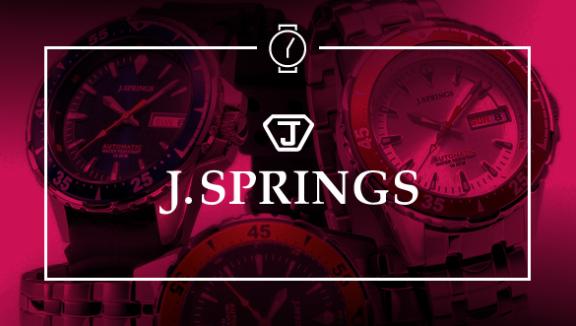J.Springs