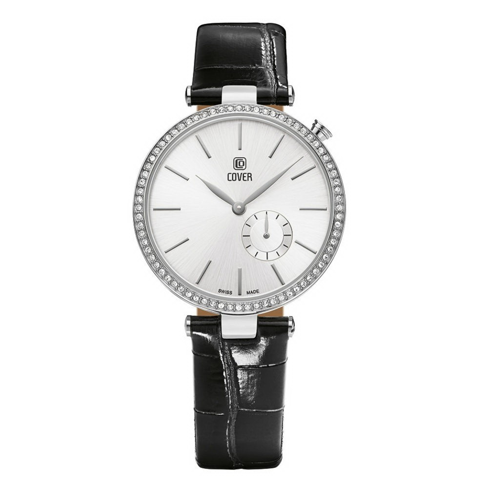 Стоимость cover часы продам часы омега