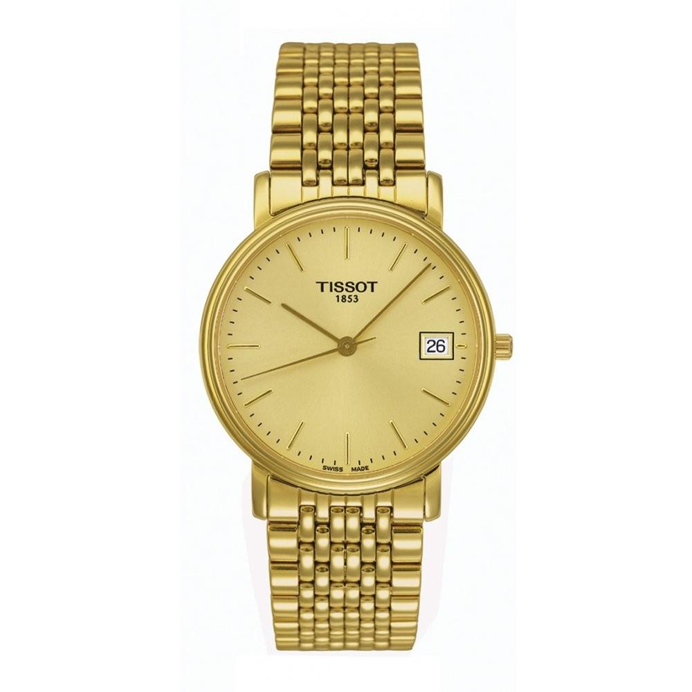 этих ароматах часы tissot t52548121 нанесении масляной основы