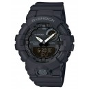 Мъжки часовник Casio G-Shock - GBA-800-1AER