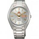 Мъжки часовник Orient - FAB00006W