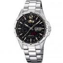 Мъжки часовник LOTUS Smart Casual - 18524/4
