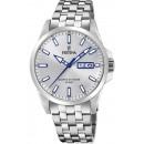Мъжки часовник Festina Classic - F20357/1