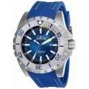 Мъжки часовник Invicta Pro Diver - 23733