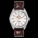 Мъжки часовник Atlantic Worldmaster Automatic - 53750.41.21R
