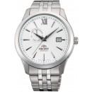 Мъжки часовник Orient Classic Automatic - FAL00003W0