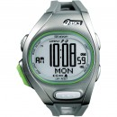 Спортен часовник ASICS - CQAR0205