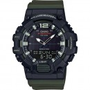 Мъжки часовник Casio Collection - HDC-700-3AVEF