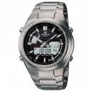 Мъжки часовник Casio Edifice - EFA-129D-1A