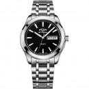 Мъжки часовник Rotary Legacy - GB90173/04