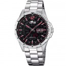 Мъжки часовник LOTUS Smart Casual - 18524/3