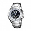Мъжки часовник Casio Edifice - EFA-116D-1A7VDF