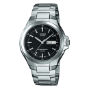 Casio Collection  MТP-1228D-1AVEF