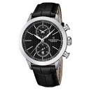 Мъжки часовник CANDINO - C4505/4