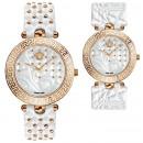 Versace Vanitas VK701 0013