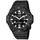 Casio Collection SOLAR MRW-S300H-1BVEF