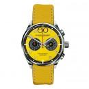 Мъжки часовник Alexander Shorokhoff Yellowmatic - AS.N.PT05-58