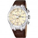 Мъжки часовник Jaguar - J667/1