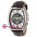 Мъжки часовник Ingersoll IN3606WH Arapaho