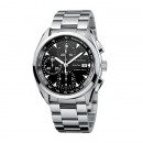 Мъжки часовник Eterna - KonTiki - 1591.41.40.0219