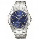 Мъжки часовник Casio - MTP-1243D-2AV