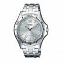 Мъжки часовник Casio - MTP-1258PD-7AEF