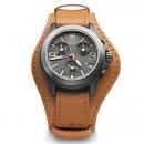 Мъжки часовник Victorinox Original Limited Edition - 241594