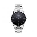 Мъжки часовник Storm - 47159BK