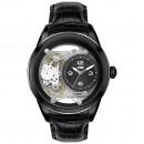 Мъжки часовник Storm - 47235SL