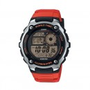 Casio Collection AE-2100W-4A