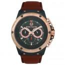 Мъжки часовник Sergio Tacchini Limited Edition - STX600.01