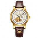 Мъжки часовник Kronsegler - KS900