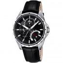 Мъжки часовник Lotus Smart Casual - 18208/2