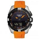 Tissot T-Touch Solar Tony Parker - T091.420.47.051.01