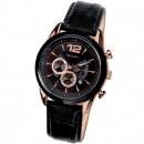 Мъжки часовник Pierre Lannier Chronograph - 275F033