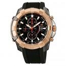 Мъжки часовник Orient - FTD10001B0