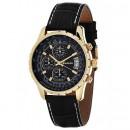 Мъжки часовник Guardo S2557-1