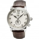 Мъжки часовник Zeppelin - 7644-5
