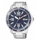 Мъжки часовник Citizen Eco-Drive - AW152051L