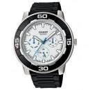Дамски часовник Casio - LTP-1327-1E2