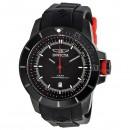 Invicta Pro Diver - 10735
