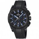 Мъжки часовник Festina - F16971/2