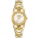 Дамски часовник Versus  Carnaby Street - SCG18 0016