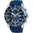Мъжки часовник Lorus Хронограф - RM389CX9