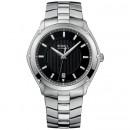 Мъжки часовник Ebel Classic Sport - 1215991
