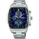 Мъжки часовник WIRED - AF8T39X