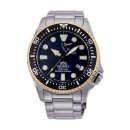 Мъжки часовник Orient Triton Diver - RA-EL0003B