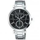 Дамски часовник Lorus - RP509AX9