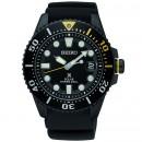 Мъжки часовник Seiko Prospex Diver's Padi - SNE441P1