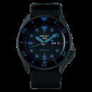 Мъжки часовник Seiko Seiko 5 Automatic - SRPD81K1